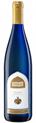 Leonard Kreusch Riesling Auslese